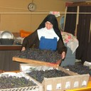 Monastery of the Poor Clares photo album thumbnail 14