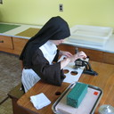 Monastery of the Poor Clares photo album thumbnail 10